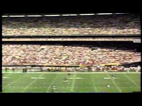 Best of NFL 1992 Season
