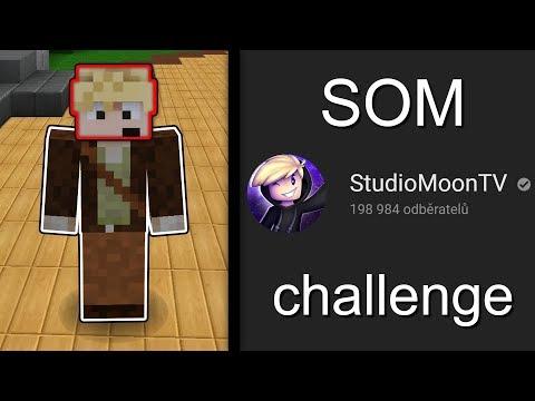 moon-challenge-na-skywars-toto-sa-proste-neda