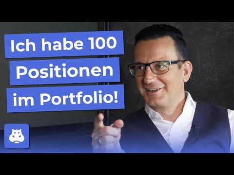 Christian Röhl über Gerd Kommer, finanzielle Freiheit und Aktiv vs. Passiv Investieren   Finanzfluss