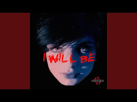 I Will Be (Roman S Guitar Mix)
