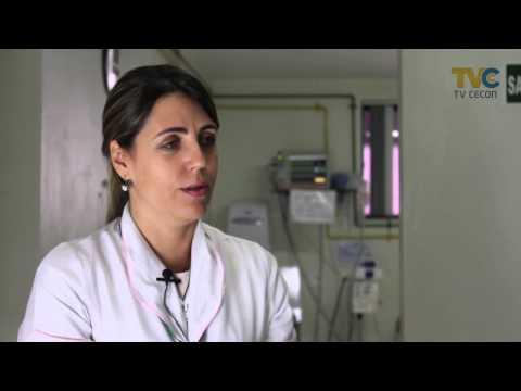 PROFISSÕES - Técnico em Enfermagem