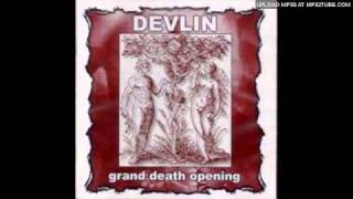Watch Devlin Sinners Paradise video