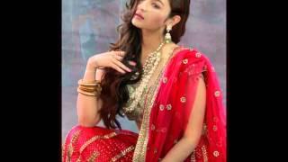 Alia Bhatt Beautiful Pictures