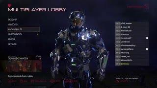 Doom Beta Quick Play