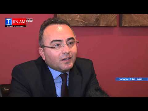 «Ռուս թուրքական հարաբերությունները սրվում են»
