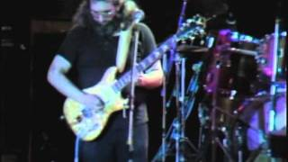 Play Candyman (Live In Cairo, Egypt,1978)