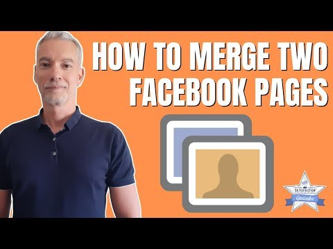 how-to-merge-two-facebook-pages
