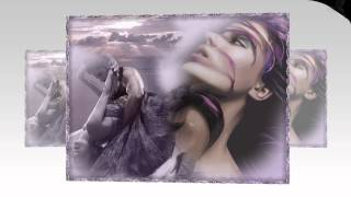 Toni Braxton & Kenny G - That somebody was you