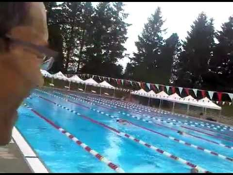 Portland's public pools open this week -- here's when to swim for free