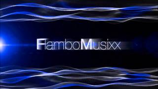 FlamboMusixx - Spin it Again