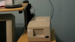 Epson TM-U325 PD(, 2008-10-28T07:02:33.000Z)