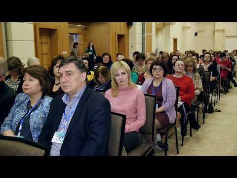 Акад. НАНБ Сукало О.В. -  Системний червоний вовчак та люпус нефрит у дітей