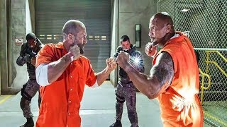 Super action movie 2018 - Hollywood Sci Fi Action Movies 2018 full movie English