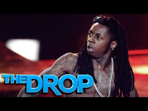 Lil Wayne Cancels Show After Drink Thrown at Him