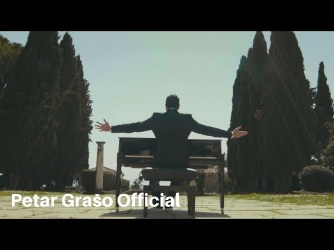 Petar Grašo feat. Hana Huljić - Srce za vodiča (official video)