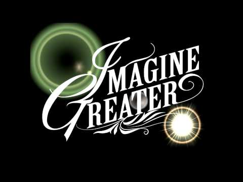 Imagine Greater - Live Free (Teaser)