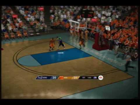 ncaa-basketball-09-(xbox-360)-gonzaga-vs.-oklahoma-state