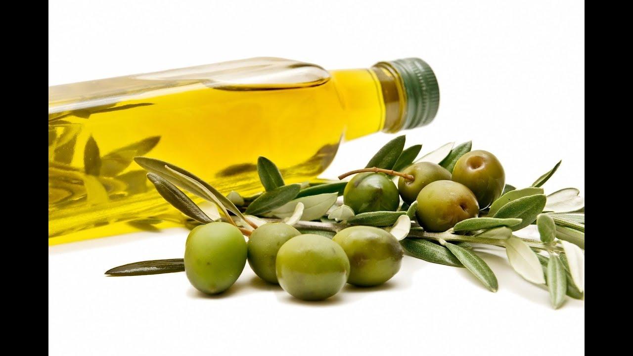 Купить Monini масло оливковое Extra Virgin Трюфельное, 250 мл в .