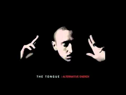 The Tongue - Innervision feat. Gift of Gab
