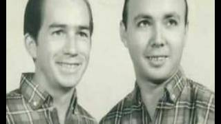 Teodoro e Sampaio no Programa do Jô (Parte 2)