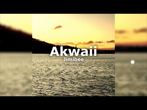 Jimibee - Akwaii