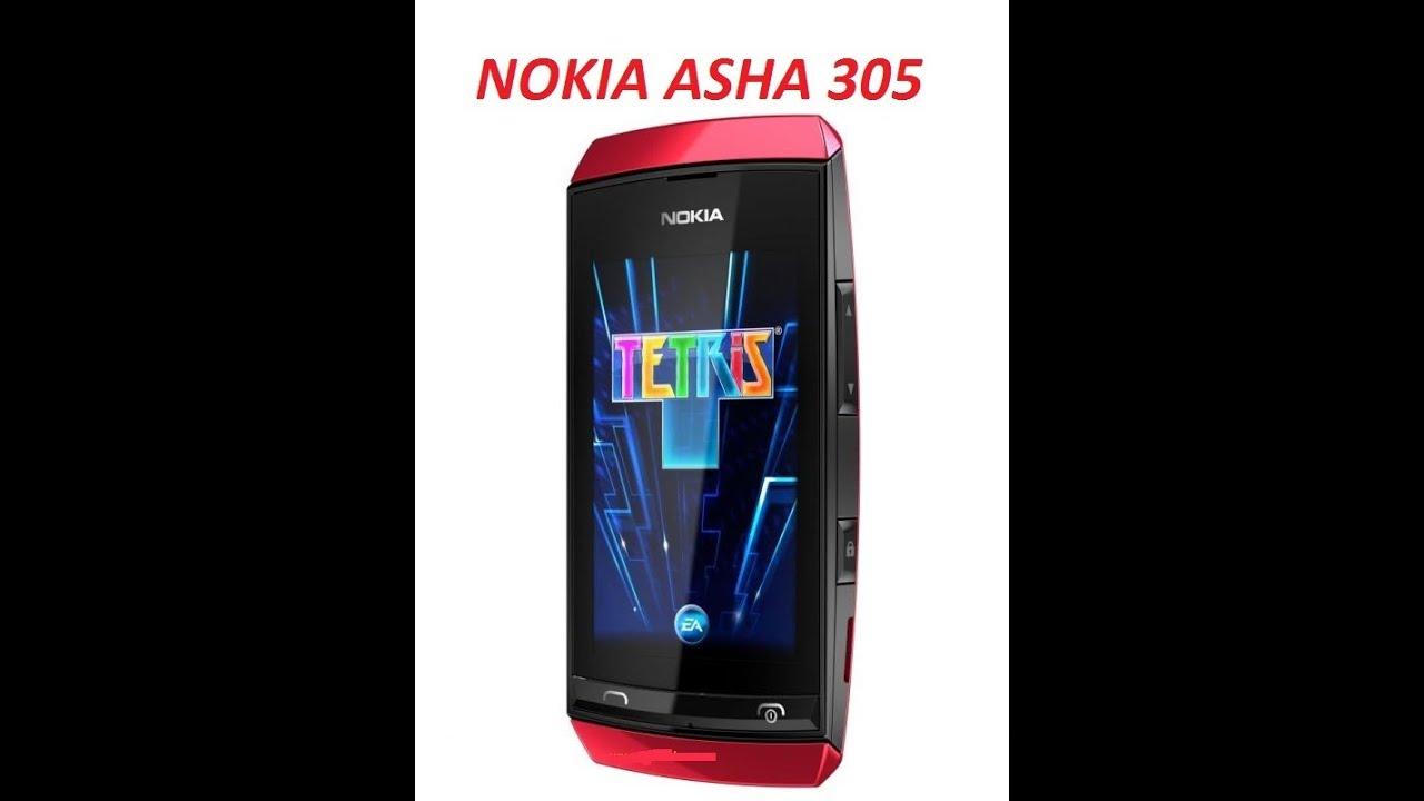 Nokia 305 Mcu Ppm Cnt Flash Files Free Download