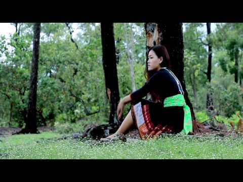 Miv Tsis Nyob  by Leekong Xiong New Song