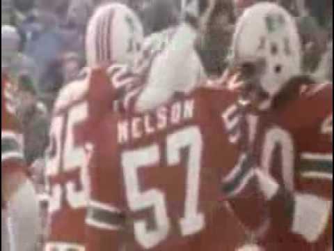 Steve Nelson Highlights