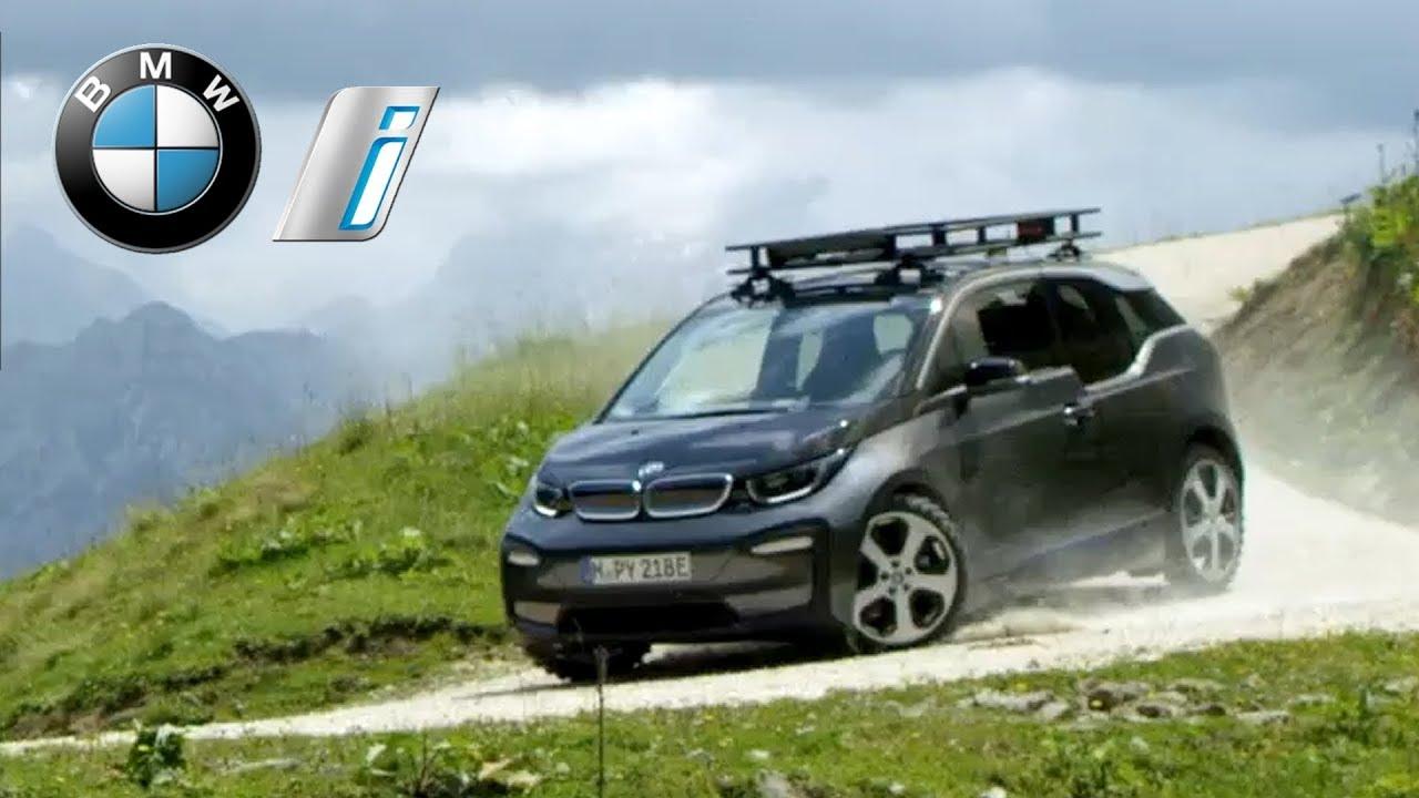 elektroauto news net