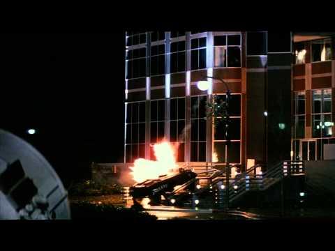 Die Hard - Official® Teaser [HD]