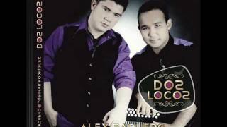 DOS LOCOS - ALEX BAQUERO & YOSIMAR RODRIGUEZ YouTube Videos