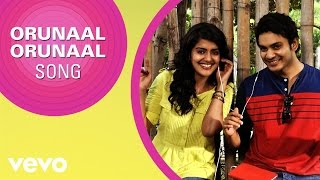 Valeba Raja - Orunaal Orunaal Lyric | Santhanam | Sethu