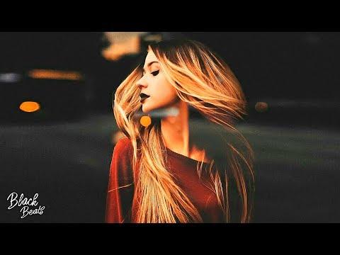 Skylover - Богатей (Tyrex prod.) Премьера трека 2019