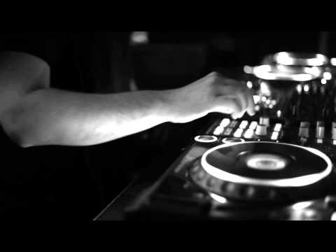 WITH LOVE || Aftermovie || LUCA AGNELLI || Dom 05 Apr 2015 || INDUSTRIE