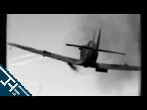 IL2 Cliffs of Dover Blitz: Guncam footage #3 (Kill Compilation) |