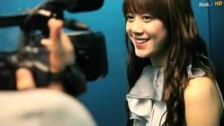 Goo Hye Sun, Lee Min Ho, Kim Hyun Joong, Kim Bum and Kim jun @ BOF Japan Fansmeet Shooting