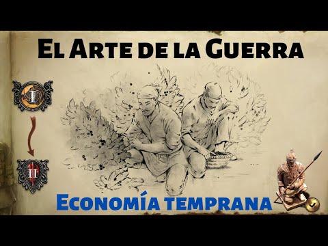 age-of-empires-2---definitive-edition-|-el-arte-de-la-guerra---economía-temprana