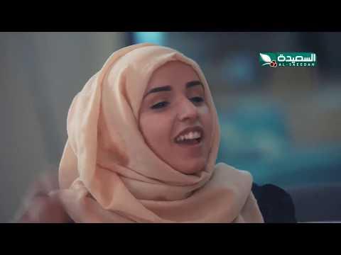 مسلسل حصل خير - الحلقة السابعة 07