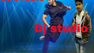 Lagi Aaj Sawan Ki Phir Wo Ghadi Hai DJ Vijay old song remix