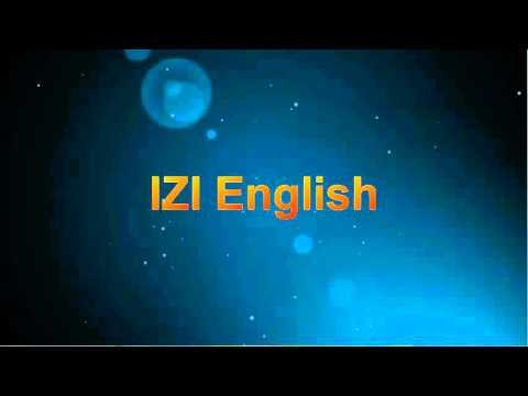 Trailer phim bom tấn của izi English