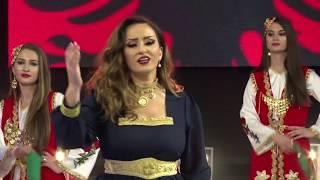 Motrat Mustafa - Ra Bilbili - (Gezuar 2019)