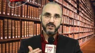 L'islam autorise-t-il la chirurgie  esthétique?