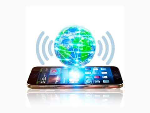 Nepal internet service  & Price