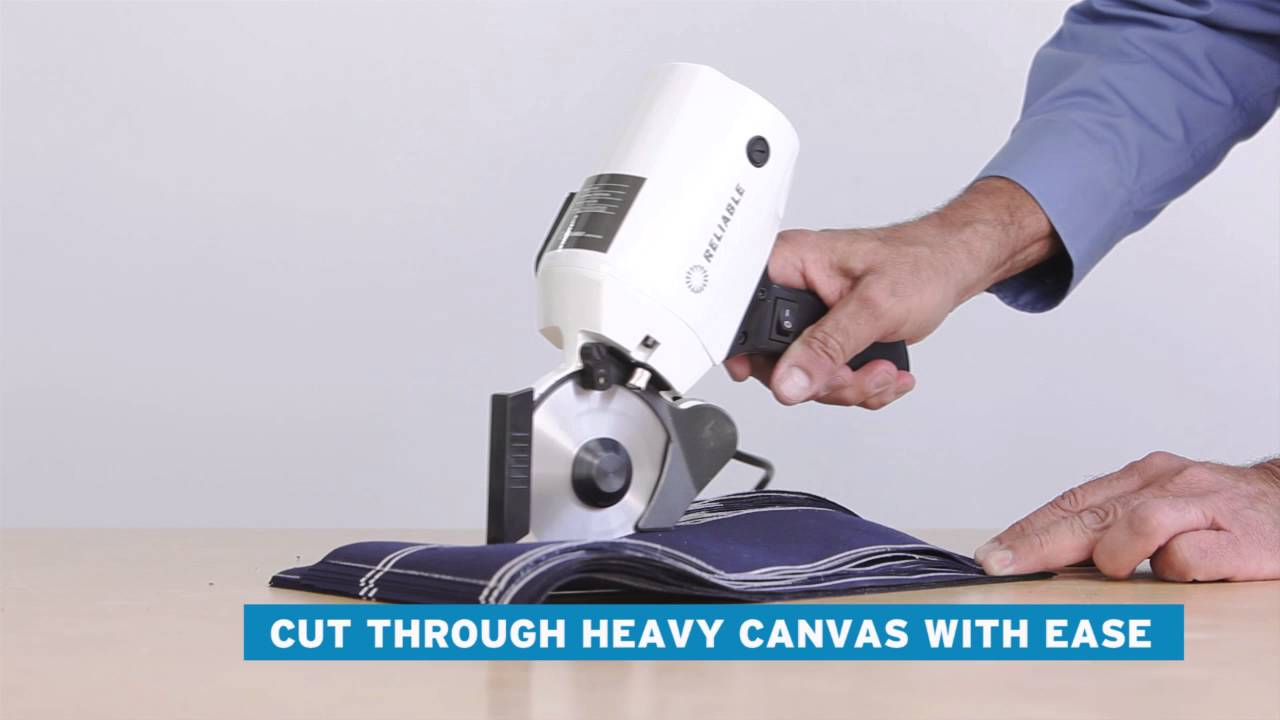 Reliable 1500fr Cloth Cutter Youtube