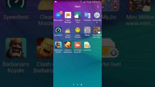 Clash of Clans HACK!! 100% working!! Unlimited gems,Elixr and gold hack!!No root required!!