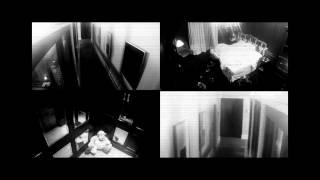 Jennifer Rostock - Ich Kann Nicht Mehr (Teaser Clip)