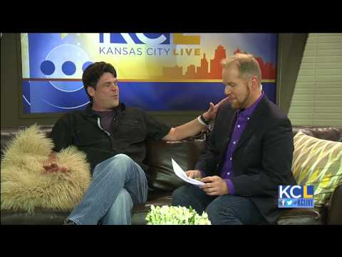 """Skippy from """"Family Ties,"""" Marc Price comes to Kansas City for a comedy show"""