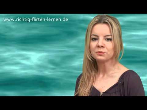 Deutsche manner flirten nicht