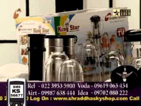 franke saphira coffee machine price