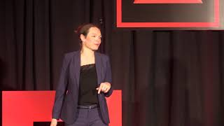 The Astonishing Potential of Offshore Wind   Elizabeth Turnbull Henry   TEDxKenmoreSquare